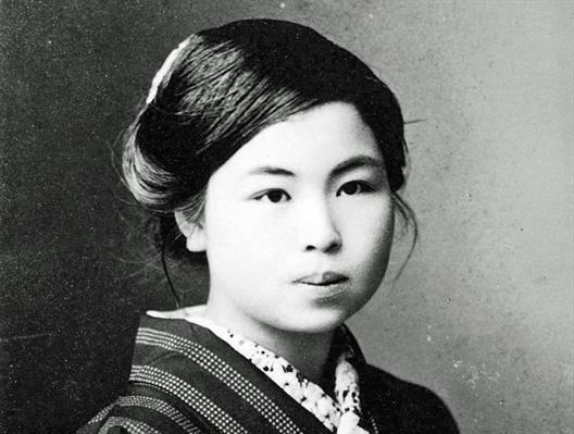 Misuzu Kaneko – A deeper empathy for the natural world