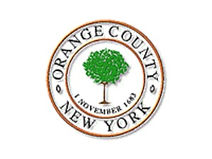 Orange County Government