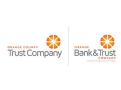 Orange County Bank and Trust Company