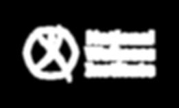Logo National Wellness Instiltute
