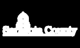 Logo Sarasota County Florida