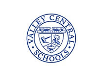 Valley Central School District