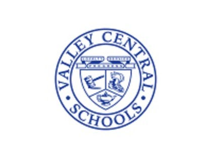 Valley Central School District