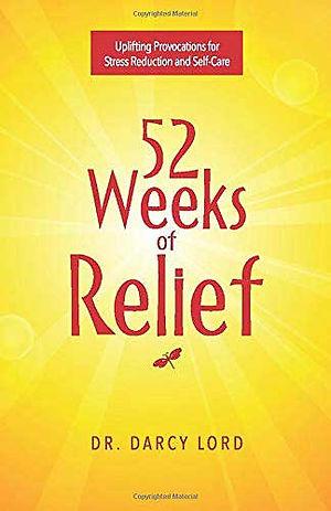 52 Weeks of Relief