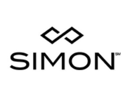 Simon Retail Outlets