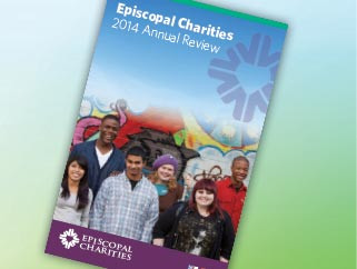 2014 Annual Review Released