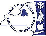 NYS Tug Hill Commission