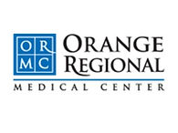 ORMC Foundation