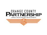 Orange County Partnership