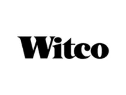 CK Witco