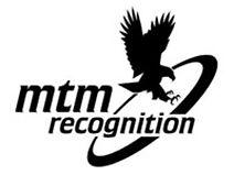 MTM Recognition