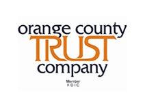 Community Bank of Orange