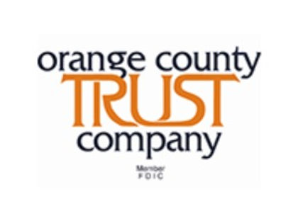Community Bank of Orange