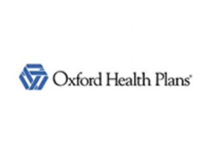 Oxford Health Plan