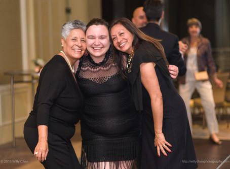 Night of Light 2016 gala raises funds to address Bay Area poverty