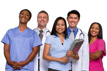 healthcarephoto.jpg