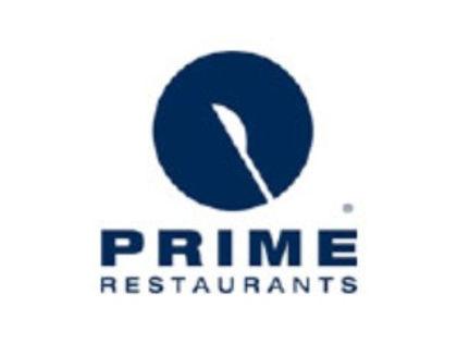 Prime Restaurants