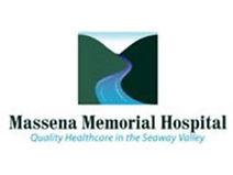 Massena Memorial Hospital