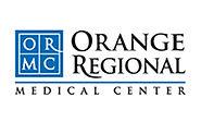 ORMC Foundation