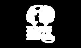 Logo Client Womens Health Initiative
