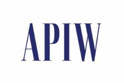 Association of Professional Insurance Women