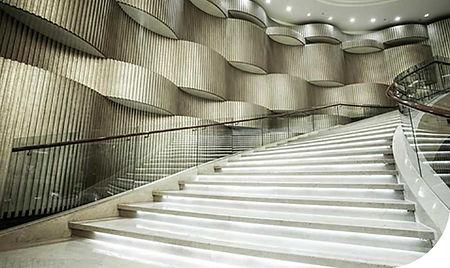 architecture-and-design.jpg