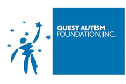 Quest Autism