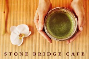Stone Bridge Café: Guidelines & Submission Info