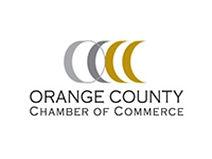 Orange County Chamber of Commerce