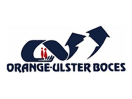 Orange Ulster Boces