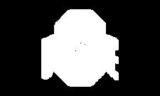 Logo Ohio State