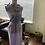 Thumbnail: Softie Maxi Dress