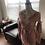 Thumbnail: Witch Hazel Dress