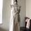 Thumbnail: Paper Mâché Maxi Dress