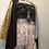 Thumbnail: Mahjong Kimono