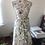 Thumbnail: Maze Panel Skirt