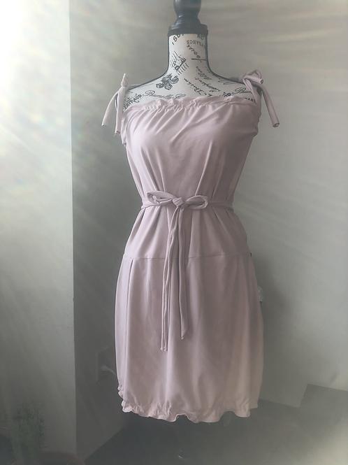 Princess Mini Dress