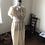 Thumbnail: Bonsai Maxi Dress