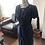 Thumbnail: Riptide Ruffle Dress