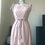 Thumbnail: Princess Mini Dress