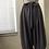 Thumbnail: Parachute Hook Capris Pants
