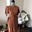 Thumbnail: Sawmill Maxi Dress