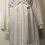 Thumbnail: Triple Tier Dress