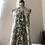 Thumbnail: Maze Panel Dress
