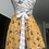 Thumbnail: Flower Boy Yarn Shorts