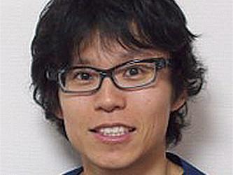 ジョンズホプキンス大学 School of Public Health MPH 日本プログラムの1期生が最優秀賞を受賞しました。