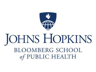 ジョンズホプキンス大学 School of Public Health オンライン MPH 日本プログラム 出願要件の英語能力検定が免除される特別学習プログラム SSPJ は、7月31日(水)お申し込