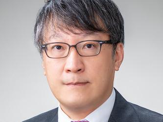 ジョンズホプキンス大学 School of Public Health MPH 日本プログラム第3期卒業生がCapstoneの最優秀賞を受賞しました。