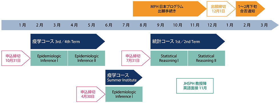 JHSPH_2021_SSPJの年間スケジュール_図表.jpg