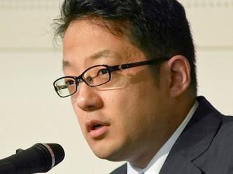 ジョンズホプキンス大学 School of Public Health オンライン MPH 日本プログラムの3期生が「日本臨床疫学会 第2回 年次学術大会」で講演されました。